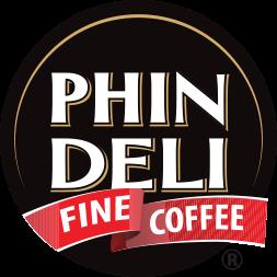 PhinDeli – Cà phê thật, Kết nối thật